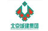 鼎兴与北京城建集团签订合作协议