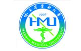 鼎兴与哈尔滨医科大学签订合作协议