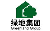 鼎兴与绿地集团签订合作协议