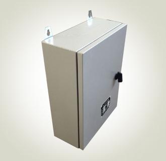 人防熔断器盒